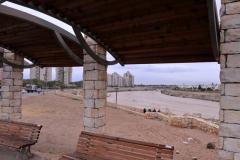 Wadi Flood 15