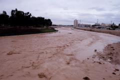 Wadi Flood 3