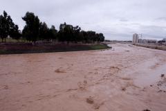 Wadi Flood 4